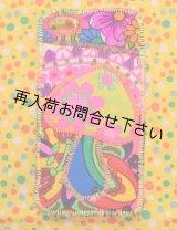 iphone4&4S ケース きのこ 16