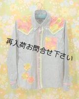 リメイクシャツ poquitoオリジナル PINK