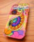 画像5: 渡辺さまオーダー品 iPhone4sカバー (5)