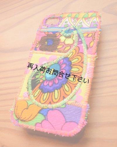 画像5: 渡辺さまオーダー品 iPhone4sカバー