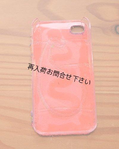 画像4: 渡辺さまオーダー品 iPhone4sカバー