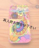 渡辺さまオーダー品 iPhone4sカバー