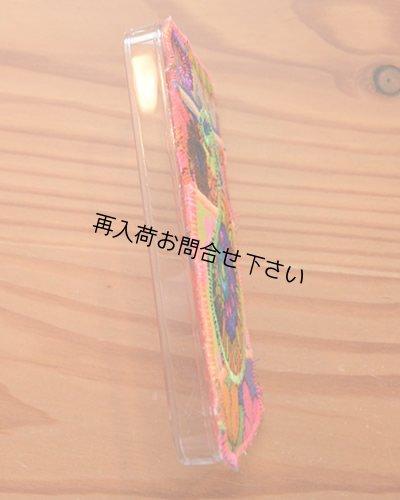 画像3: 渡辺さまオーダー品 iPhone4sカバー