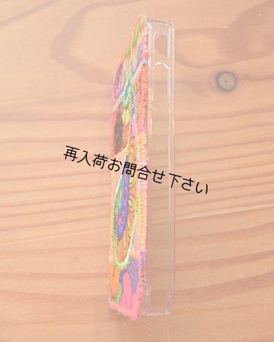 画像2: 渡辺さまオーダー品 iPhone4sカバー