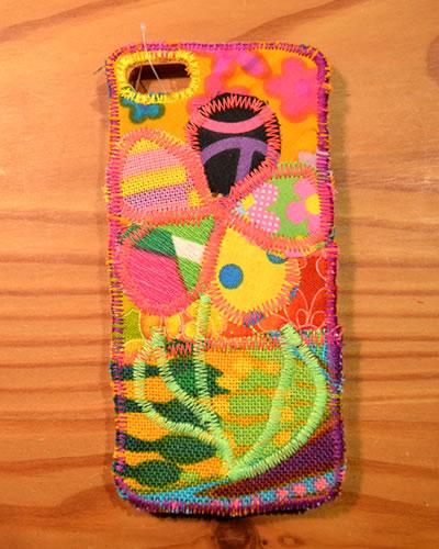 画像5: iphone5&5Sケース オーダーメイド